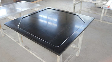 Worktop Epoxy Resin