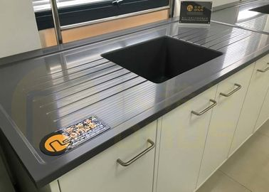 Laboratorium Bench Top