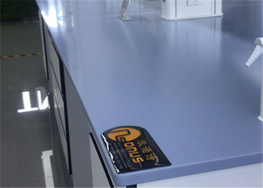 Countertops Laboratorium